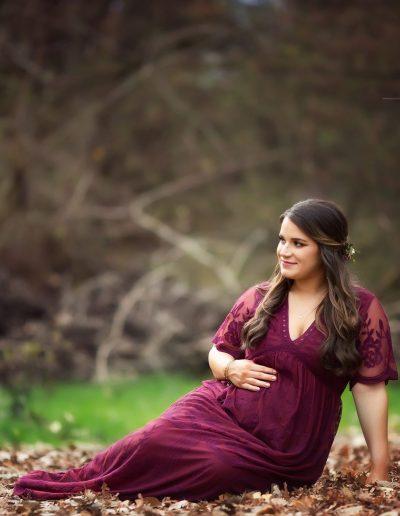 lodi-pregnancy-photography