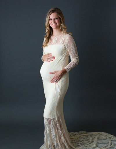 modesto-maternity-pictures