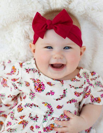 ripon baby photographer