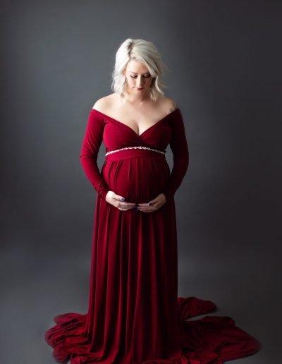 ripon-maternity-photography-2